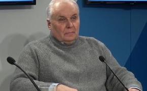 Латвийский политолог: Все готовятся к войне, чтобы ее избежать