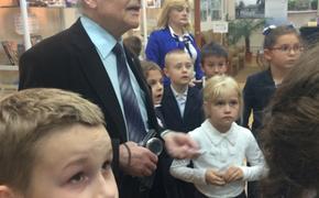 «Трианонский диалог» в болоте московской культуры