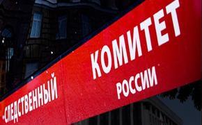 Похороны в Астраханской области закончились трагически для одного из участников