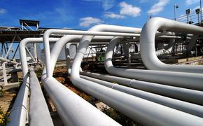 Россия столкнется с ограничениями поставок нефти, если Белоруссия прекратит транзит в Европу