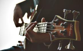 Известный американский фолк-певец скончался на сцене во время концерта