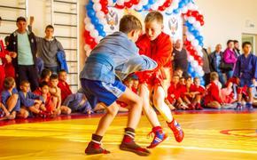 Самбо в Крыму: от забвения до мирового признания