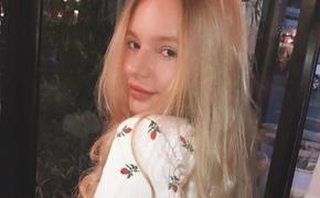 Дочь Пескова рассказала о взаимоотношениях с мужчинами: