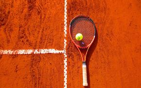 15-летняя теннисистка на старте Australian Open обыграла Винус Уильямс
