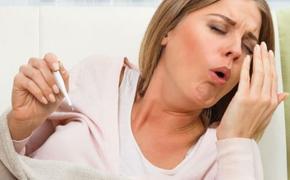 Как правильно подобрать лекарства для лечения кашля