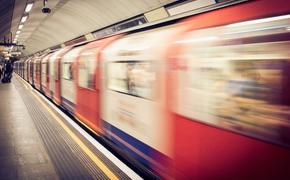 Все станции столичного метро проверяют после сообщений о минировании