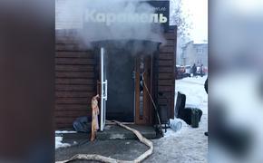 Пермский инженер рассказал о возможной причине затопления гостиницы