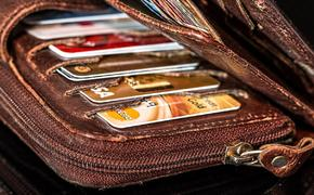 В Сбербанке рассказали о способе получения мошенниками данных карт