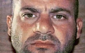 Боевики ИГ выбрали нового главаря — Guardian