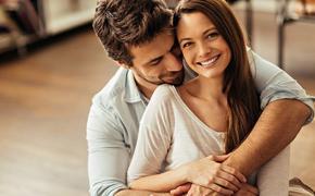 4 мужских секрета, которые должна знать каждая женщина