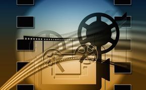 Лучшие российские фильмы последних 20 лет