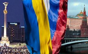 На Украине потребовали повысить пошлины на топливо из РФ