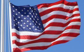 Американский журналист рассказал, как США в свое время разрушали Советский Союз