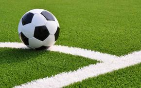 Доходы от российского футбола маленькие, расходы на него огромные