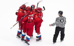Сборная России впервые победила в общем зачете зимних юношеских Олимпийских игр