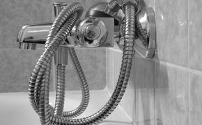 Годовалая девочка утонула в ванне на Сахалине из-за невнимательности матери