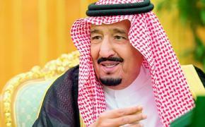 Министр энергетики Саудовской Аравии приветствует новое назначение России