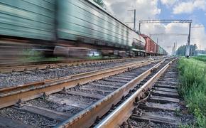 Германия в ближайшие 10 лет сможет рулить украинскими железными дорогами