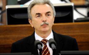Латвийский юрист: Есть факты, которые подтверждают оккупацию Латвии