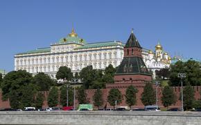 Прогноз о слиянии РФ с Белоруссией и Украиной в 2024-м огласил киевский журналист