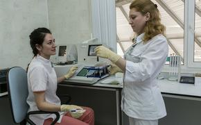 Оглашен список возможных симптомов заражения смертельным коронавирусом из Китая