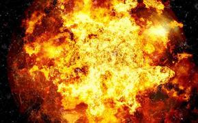 В Австралии при тушении пожаров разбился самолет США