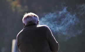 Рост на 25%: в России прогнозируют повышение цен на табачные изделия