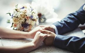 Удивительные истории любви