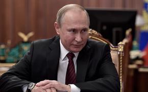 Россия после 2024: даже Путин не знает, что произойдет, считает датский журналист