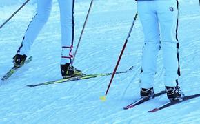 Синоптик рассказал, можно ли будет в Москве покататься на лыжах в ближайшее время