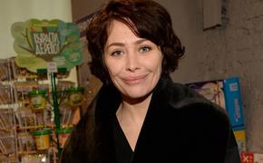 Актриса Екатерина Волкова призналась в давней «смертельной болезни»