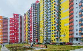 Новый вице-премьер Марат Хуснуллин объяснил идею провести  программу реновации жилья во всей России