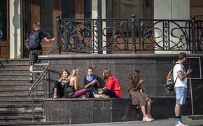 Cтудентам и сотрудникам ВШЭ запретили заниматься политикой в вузе