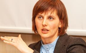 Депутат от партии «Согласия»: Думаю, что партии в Рижской думе найдут общий баланс