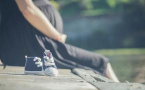 США ужесточили правила выдачи виз беременным