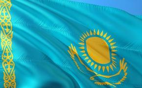 В Казахстане временно перестанет действовать безвизовый режим для транзитных пассажиров из Китая