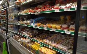 Киев и Донецк: где продукты дешевле?