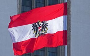 Глава МИД Австрии: В перспективе безопасность в Европе возможна только с Россией
