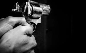 Школьники из Костромы планировали устроить вооруженное нападение на школу