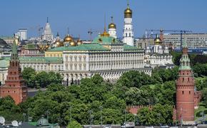 """«Предсказание """"спящего пророка"""" из США» о судьбе России озвучили в интернете"""