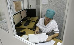 Коронавирус у двух жителей Воронежа, вернувшихся из Китая, не подтвердился