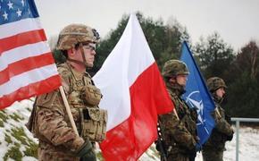 Зачем руководство Польши напрашивается на неприятности?