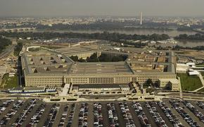Пентагон анонсировал в 2020 году испытания четырех гиперзвуковых ракет