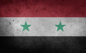 Корреспондент RT получила серьезное ранение в Сирии