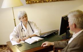 Четыре главных симптома рака желудка на ранней стадии болезни назвали онкологи