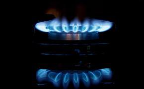 В команде Зеленского не нашли цензурных слов для комментариев по ситуации с  газом