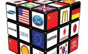 Монополия мегакорпораций приводит к высоким ценам и низкому качеству