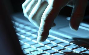 Силовикам могут разрешить доступ к персональным данным граждан в режиме онлайн