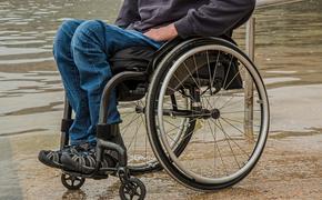 Как оформить инвалидность. Пошаговая инструкция