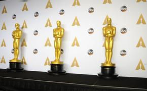 «Оскар 2020»: номинации на лучший фильм